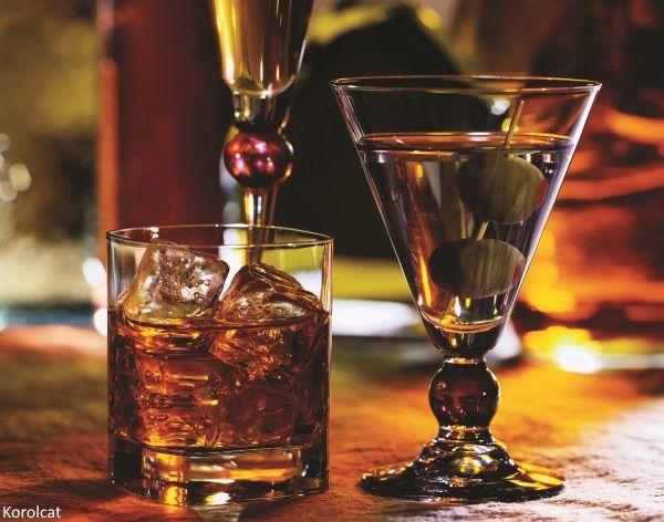 Россияне требуют вернуть круглосуточную торговлю алкоголем | CityTraffic