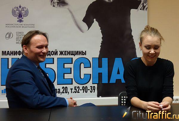 Самарец незаконно получил 15 тысяч рублей пособия по безработице и теперь будет отрабатывать 140 часов | CityTraffic