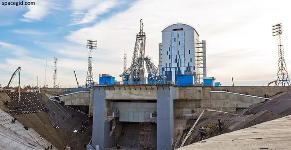 Фонд капитального ремонта через суд добивался от тольяттинского подрядчика исполнения гарантийных обязательств | CityTraffic