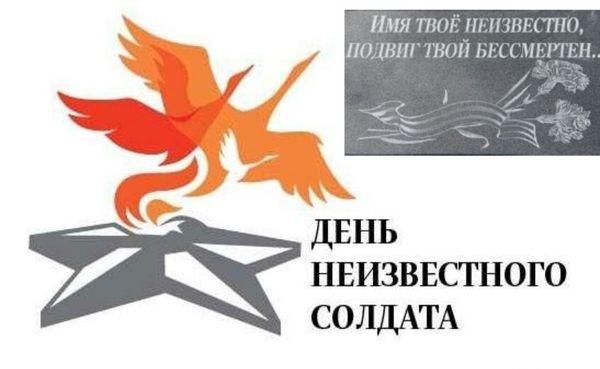 Администрация Тольятти намерена закрыть рынок в 7 квартале | CityTraffic