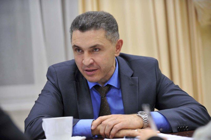 В Самарской области лимит в90 поездок превысили 836 льготников