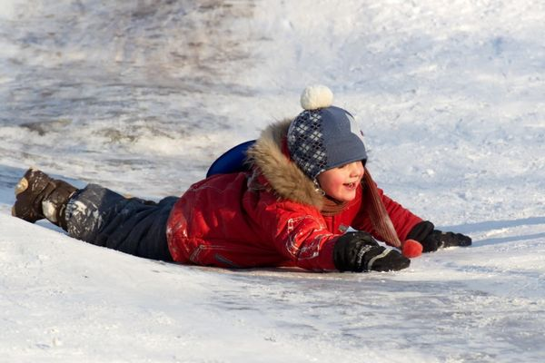 В Тольятти начинается турнир Ice matsuri winter 2018 | CityTraffic
