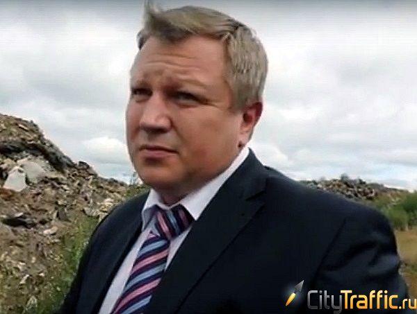 В Тольятти наградили тренера спортклуба, который задержал преступника, напавшего на прохожего с ножом | CityTraffic