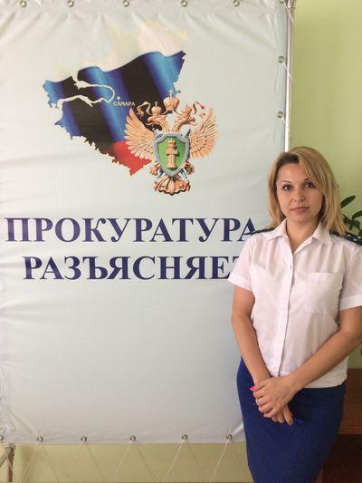 В Тольятти на руководителей трех управляющих компаний возбуждены дела за нарушение предпринимательской деятельности | CityTraffic