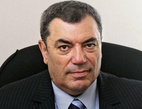 Администрация Тольятти судилась с губернской думой | CityTraffic