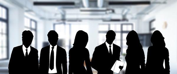 10 самых востребованных специалистов на рынке труда Тольятти