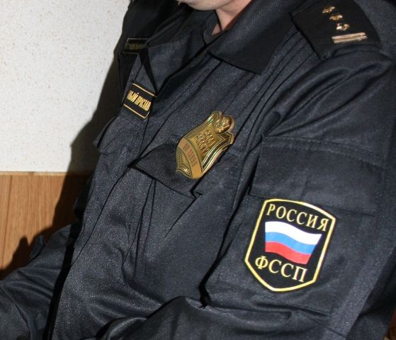 Житель Тольятти скрывался от приставов изаработал реальный срок