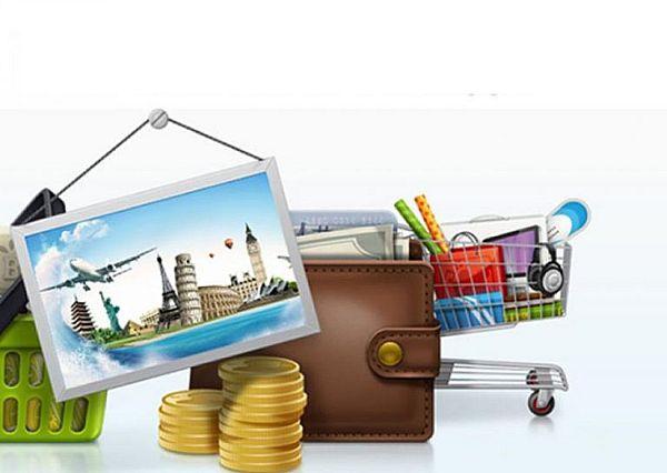 Самарская область попала вчисло лидеров по снижению просрочки по потребительским кредитам
