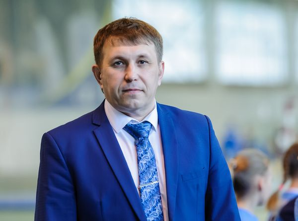 За год Украина нарастила поставки шмелей за границу на 50% | CityTraffic