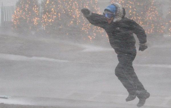 Один из детей, упавших с высоты в Тольятти, скончался в больнице | CityTraffic