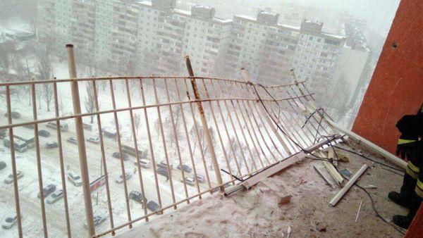 В Самаре перед ЧМ-2018 будет снесен многоэтажный  деловой центр, расположенный на гостевом маршруте | CityTraffic