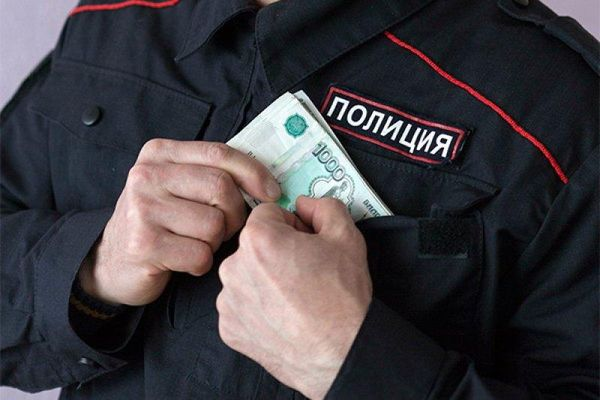 В Самаре будут судить банду за 16 квартирных краж и похищение 6 млн рублей | CityTraffic