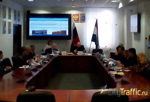В минстрое Самарской области признались, что не освоили в2017 году 2млрд рублей