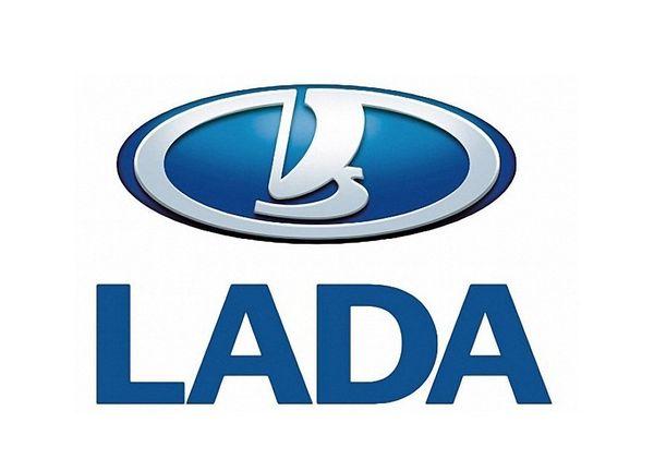 АВТОВАЗ пожаловался на незаконное использование товарного знака Lada