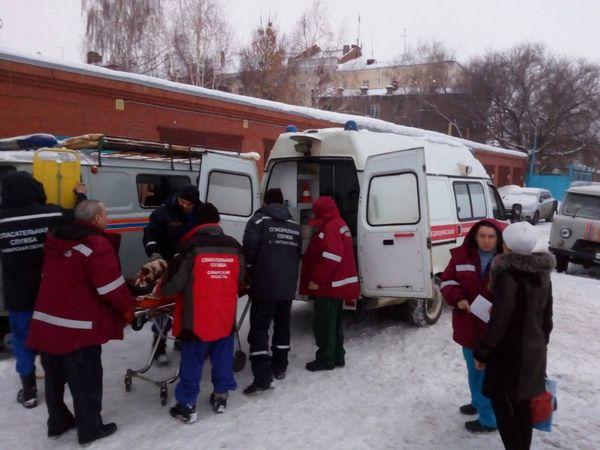 Житель Самарской области изготовил поддельные банковские карты и перечислил на них 900 тысяч рублей со счетов фирмы, в которой работал | CityTraffic