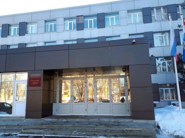 Дети в горящем торговом центре города Кемерово не погибли, а потеряли сознание | CityTraffic