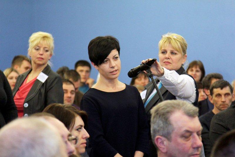 Жители Самары голосованием выберут памятник, который украсит сквер на пересечении Ленинградской иСадовой