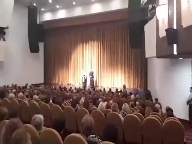 Топ-менеджер самарской фирмы оштрафован на полмиллиона рублей за взятку 20 тысяч инспектору ДПС | CityTraffic