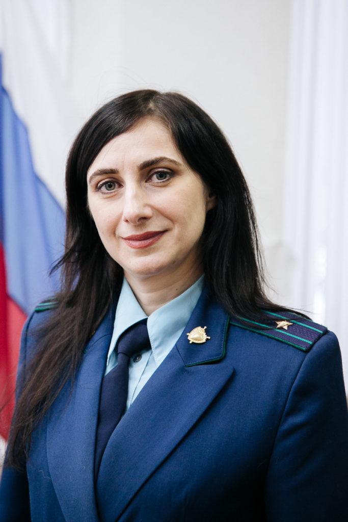Жительница Ульяновской области похитила у пенсионера Самарской области 55 тысяч рублей | CityTraffic