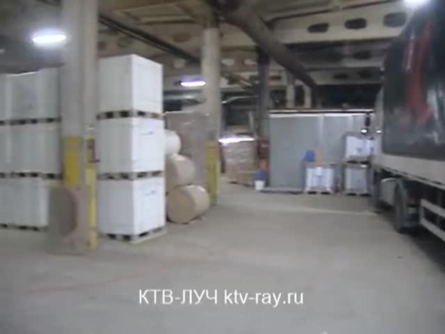 В Кировском, Промышленном и Советском районах Самары отремонтируют дворы за 120 млн рублей | CityTraffic