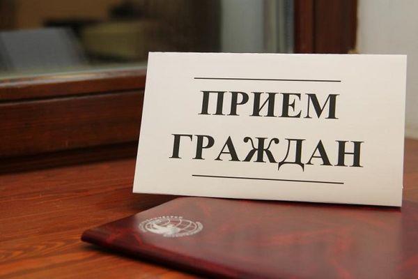 Солист Большого выступит с Русским оркестром в Тольятти | CityTraffic