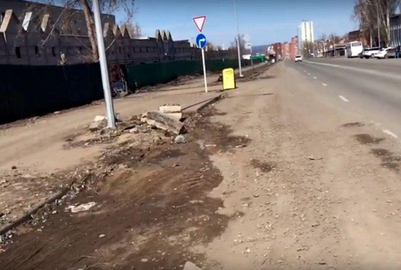 В Тольятти задержан безработный с марихуаной | CityTraffic