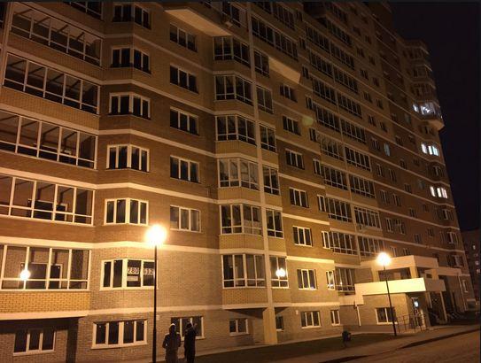 Арбитражный суд Самарской области никак не может решить вопрос о разделе имущества между Владимиром Яркиным и его супругой | CityTraffic