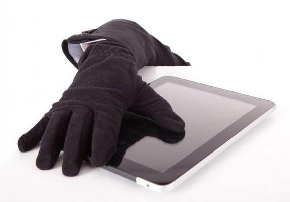 В Самарской области молодой человек украл планшет упенсионера-собутыльника