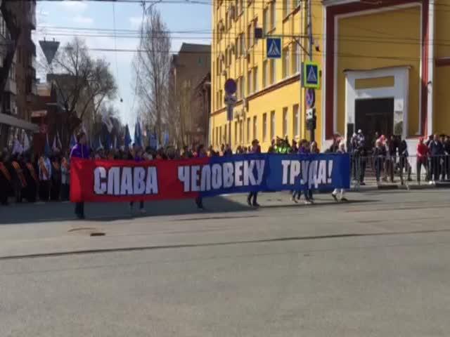 Житель Сызрани стянул кошелек продавщицы из подсобки | CityTraffic