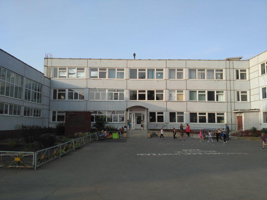 Житель Сызрани получил условный срок за хранение патронов | CityTraffic