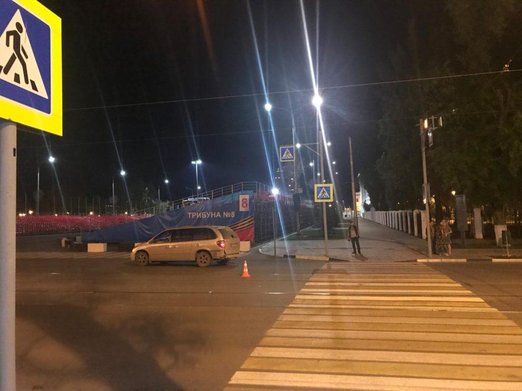 Сын экс-депутата городской думы Самары выкупит земли и нежилые помещения в Октябрьском районе за 9,5 млн рублей | CityTraffic