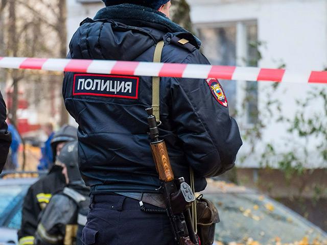 В Самаре будут судить сотрудницу страховой компании за присвоение более 540 тысяч рублей | CityTraffic