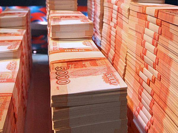 Вслед за пропажей 300 млн полковника Захарченко обнаружилась недостача средств, изъятых уэкс-губернатора Сахалинской области Александра Хорошавина