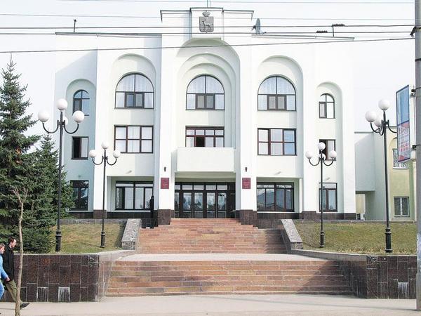 Пресс-служба главы Самары стала самостоятельным структурным подразделением горадминистрации