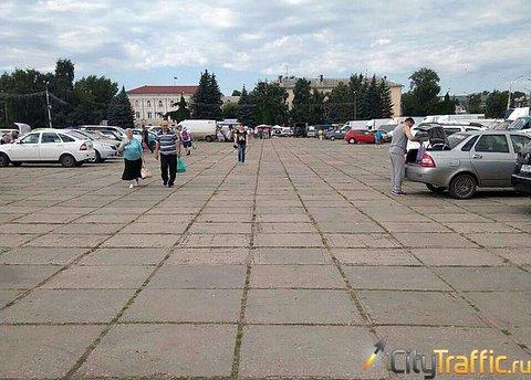 На получение квартир в Волжском районе Самарской области согласны 99% дольщиков Дубравы | CityTraffic