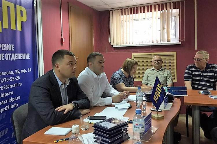 В годовщину начала Великой Отечественной войны Дмитрий Азаров поблагодарил ветеранов за подвиг | CityTraffic