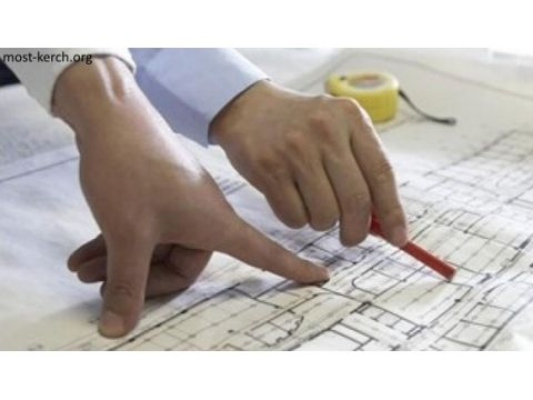 Минтранс Самарской области объявил торги на проектирование участка дороги от Московского шоссе до Ново-Садовой