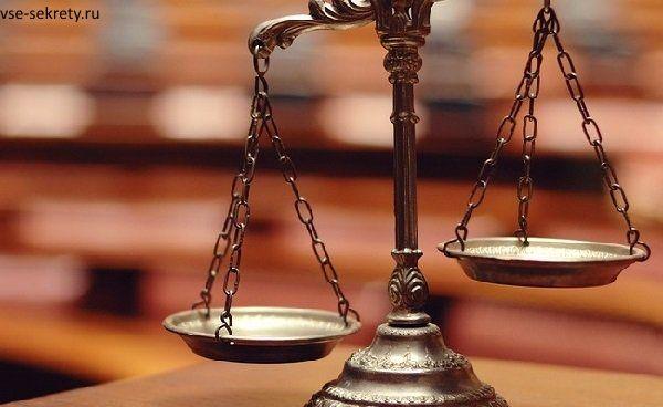 В Самаре будут судить заведующую детсадом, которая давала взятки чиновникам департамента образования городской администрации | CityTraffic
