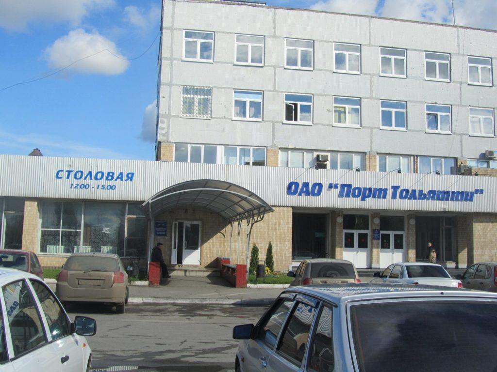 В Самарской области в минувшее воскресенье был побит рекорд по осадкам 89-летней давности | CityTraffic