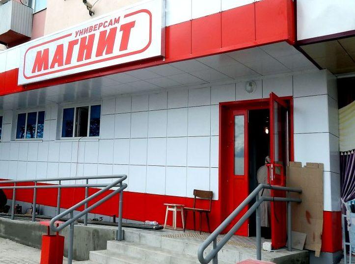 В Самаре пройдет фестиваль-регата памяти Владимира Высоцкого | CityTraffic