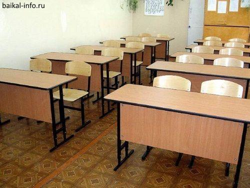 Новая школа идве детских сада появятся вВолжском районе Самарской области