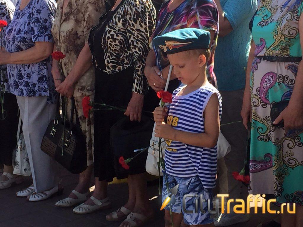 С 1 августа отменено ограничение на движение грузовиков на трассе М-5 в Самарской области | CityTraffic