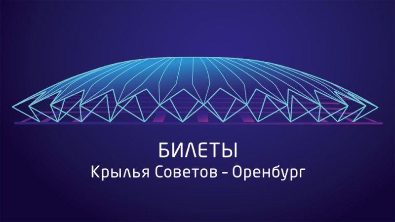 Прокуроры Тольятти рассказали, в течение какого времени должна приезжать по вызову Скорая помощь | CityTraffic