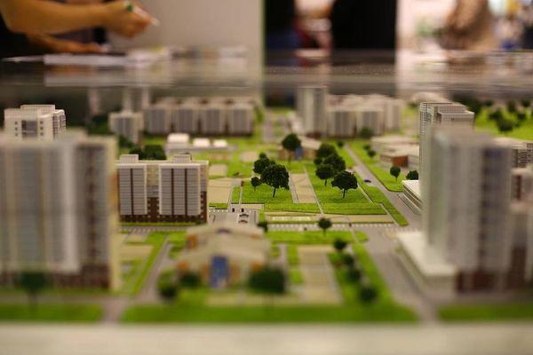 Главе ФКР в Самаре предъявлено обвинение в покушении на совершение коммерческого подкупа и посредничестве в нем | CityTraffic