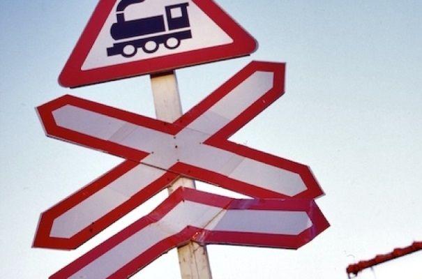 Жители Самары, Тольятти и Новокуйбышевска, задолжавшие энергетикам, получат красные квитанции | CityTraffic