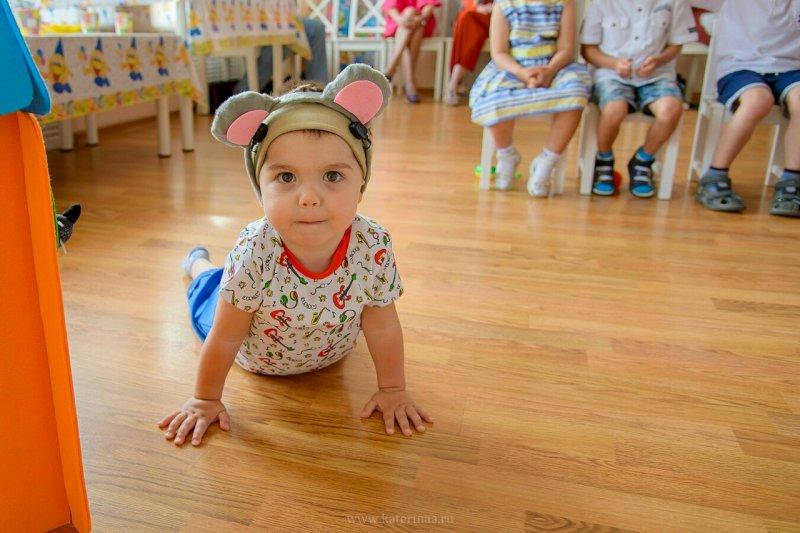 В Самарской области вподдержку двухлетнего Андрея Кузьмина проходит акция #Добрые_крышечки_63