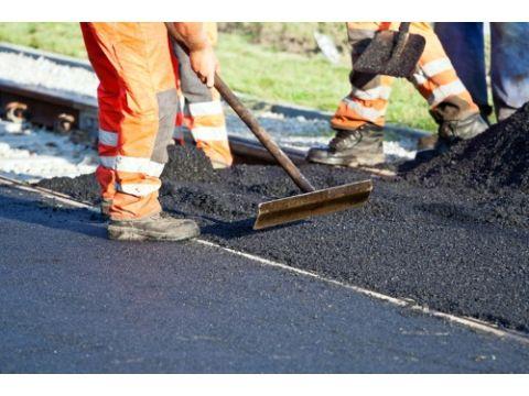 В Самаре на ремонт улицы Ташкентской выделят 147, 4 млн рублей