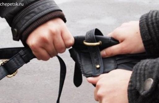 Два жителя Тольятти, незаконно обналичившие 1 млрд рублей, получили по 2 года условно и 200 тысяч рублей штрафа | CityTraffic