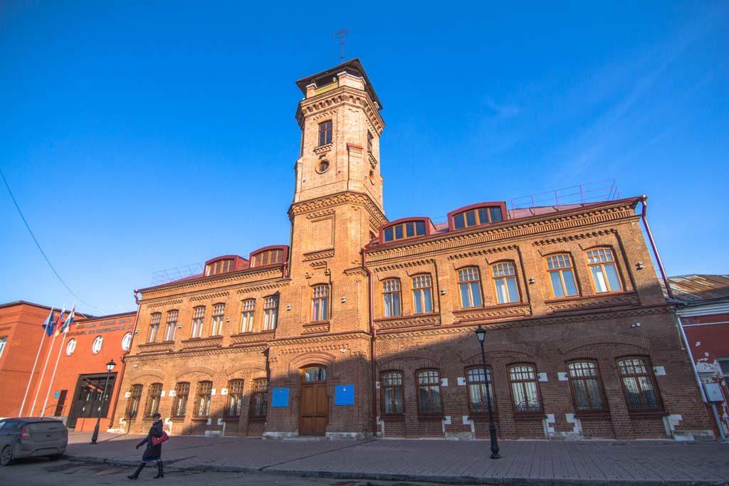 В Самарской области весь архив ЗАГС переведут в электронную форму | CityTraffic