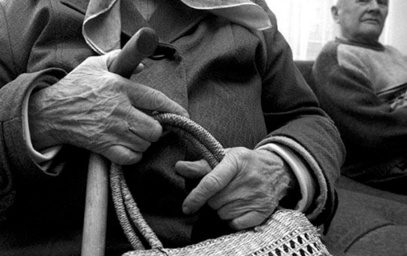 Евгения Добровольская: сейчас для меня в приоритете жизнь | CityTraffic